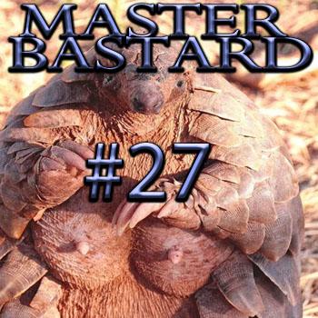 MasterBastard27.jpg