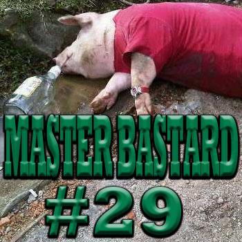 Master Bastard 29.jpg