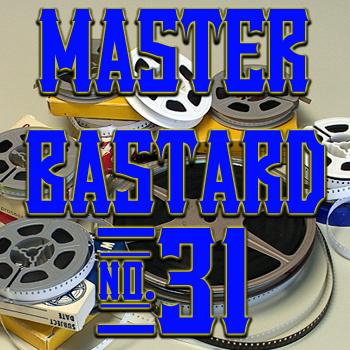 MasterBastard31.jpg