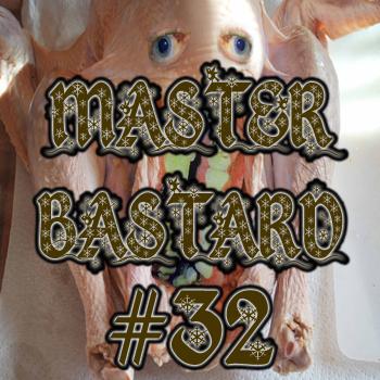 MasterBastard32.jpg