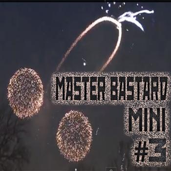 MasterBastardMini3.jpg