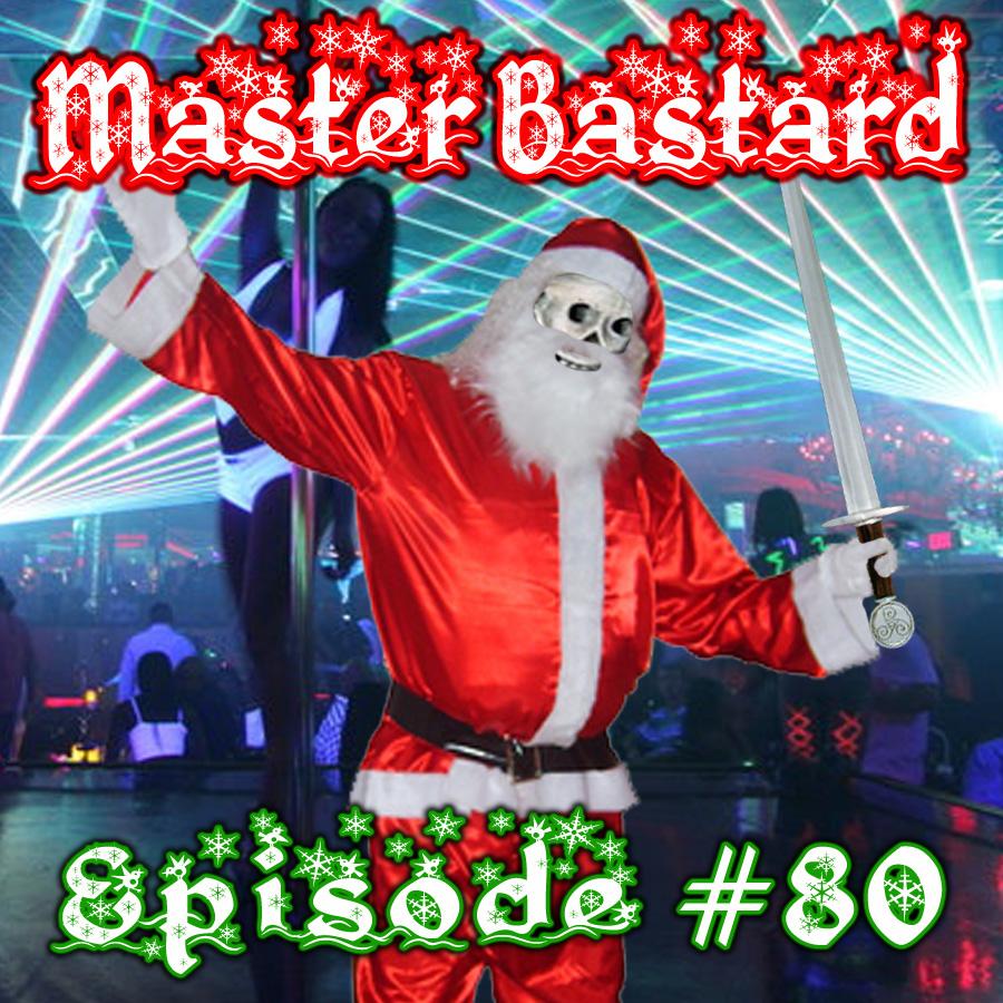 MasterBastard80.jpg