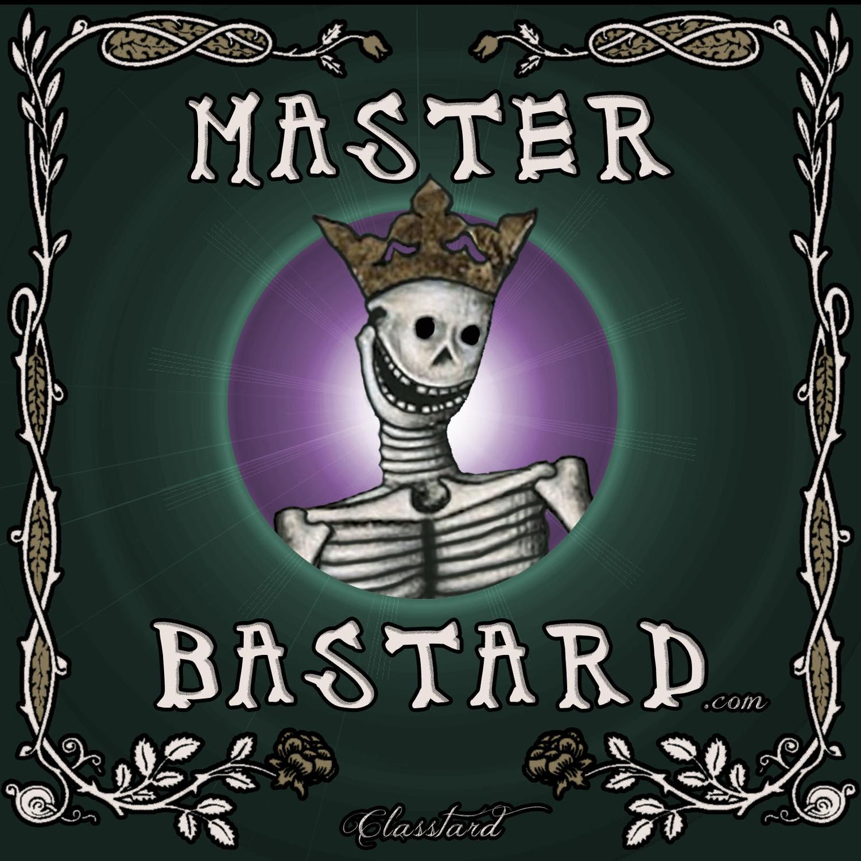 Master Bastard