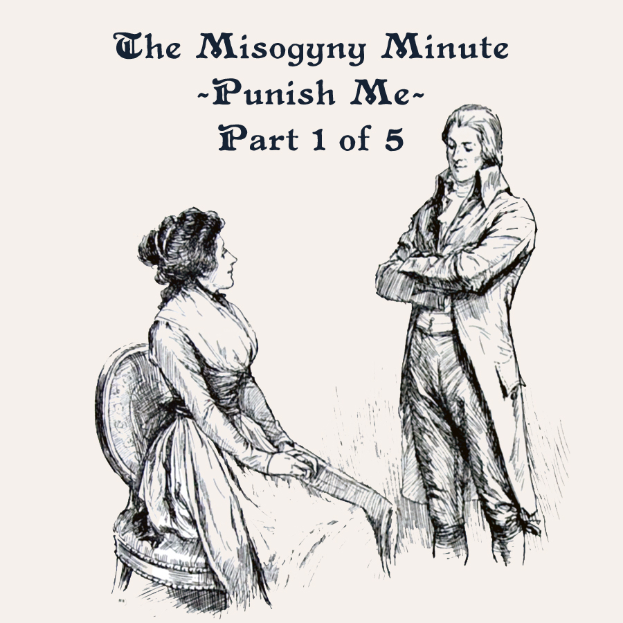 misogyny in theogony A society and culture of misogyny representations of women in greek literature according to greek myth, the theogony, and works and days by hesiod.