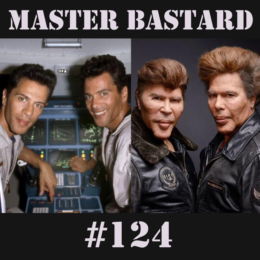 MasterBastard124.jpg