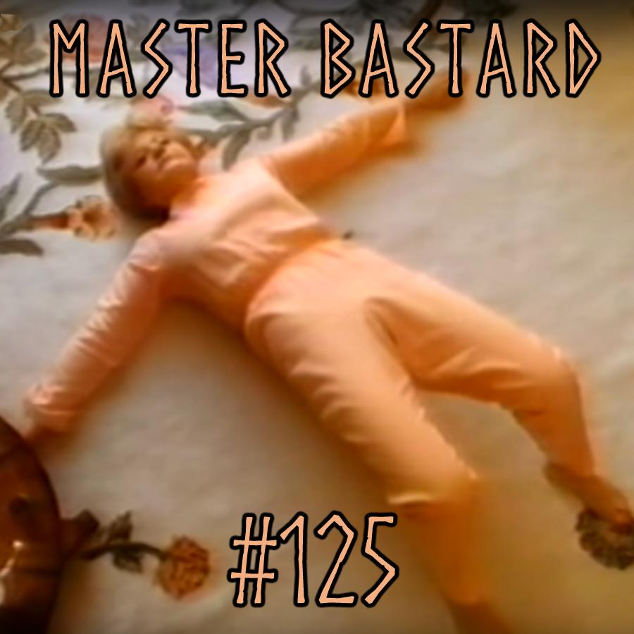 MasterBastard125.jpg