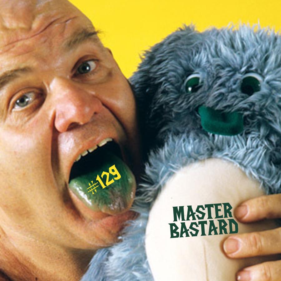 MasterBastard129.jpg