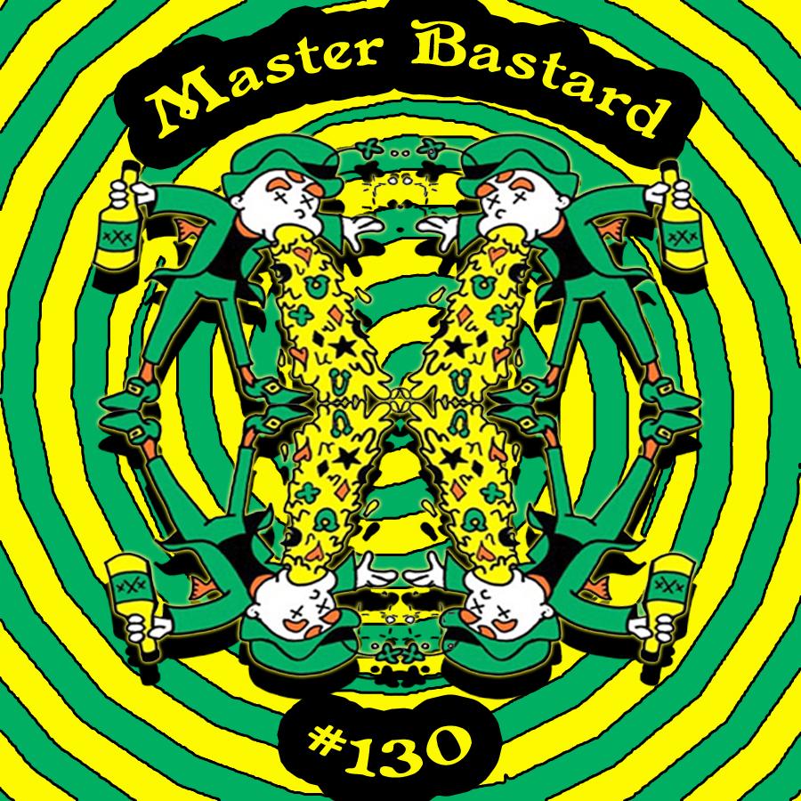 MasterBastard130.jpg