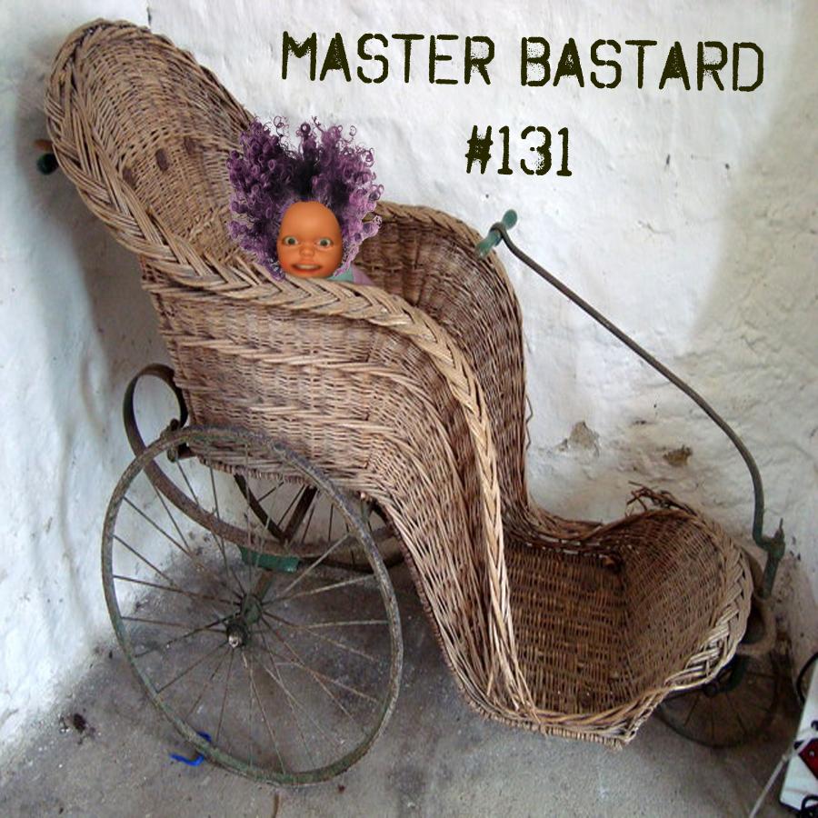 MasterBastard131.jpg