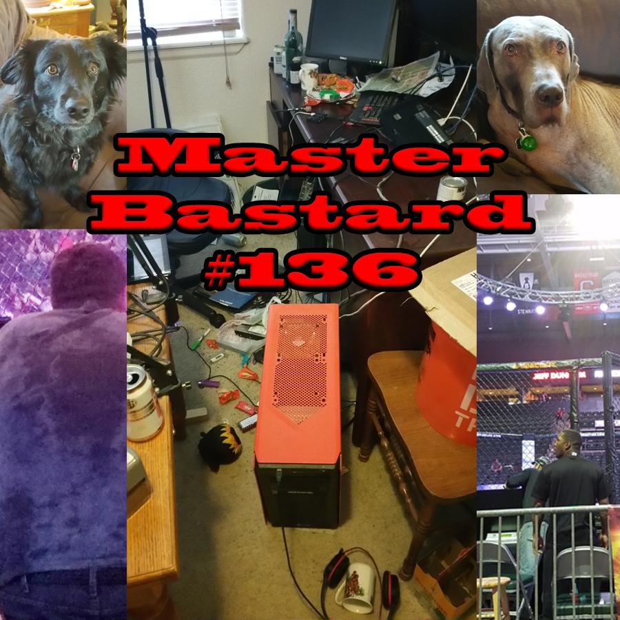 MasterBastard136.jpg