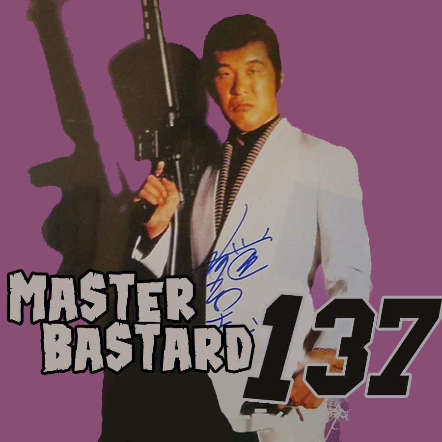 MasterBastard137.jpg