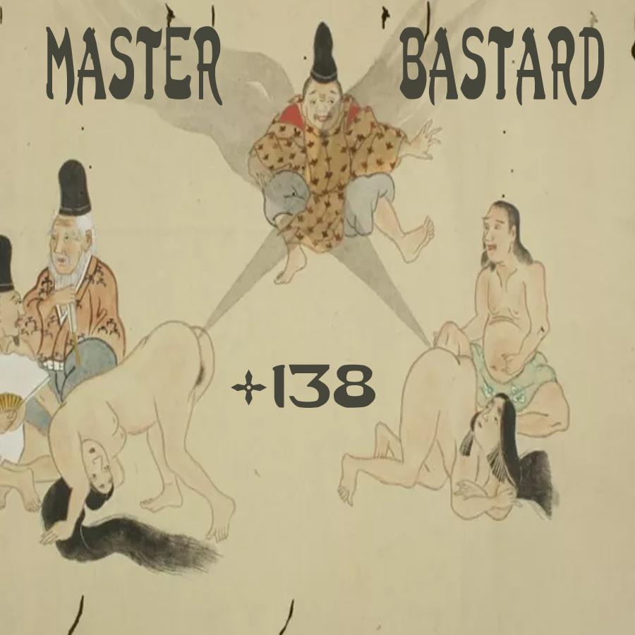 MasterBastard138.jpg