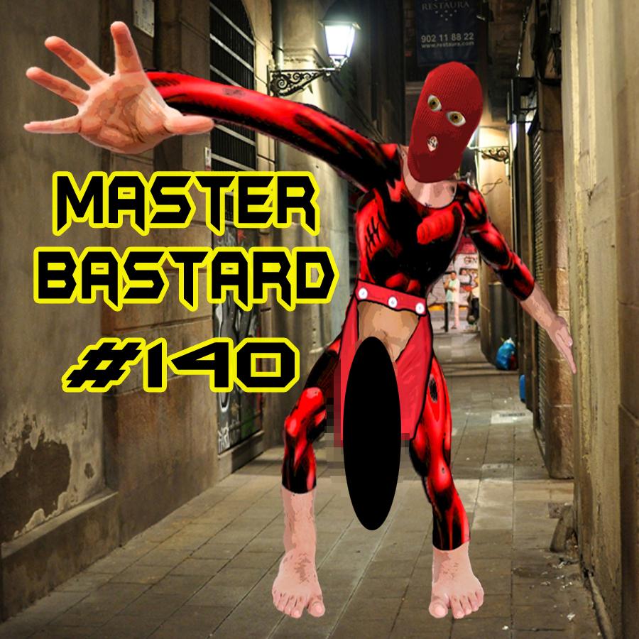MasterBastard140.jpg