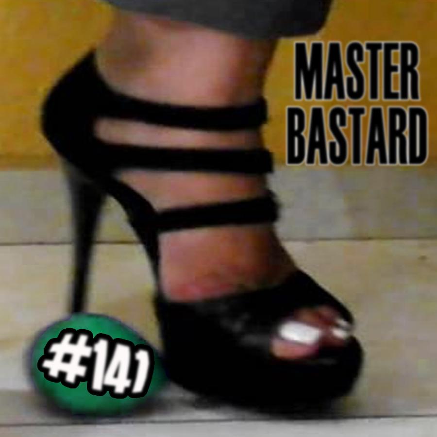 MasterBastard141.jpg