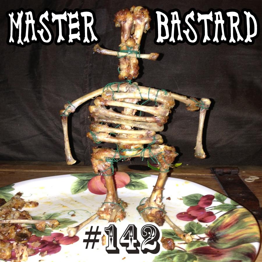 MasterBastard142.jpg