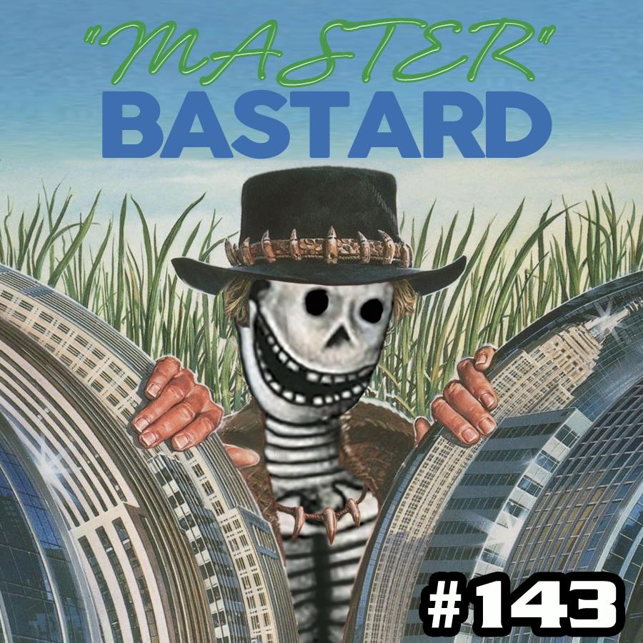 MasterBastard143.jpg