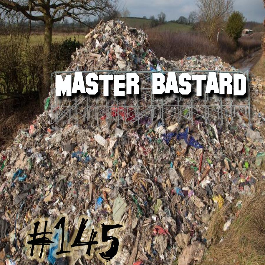 MasterBastard145.jpg