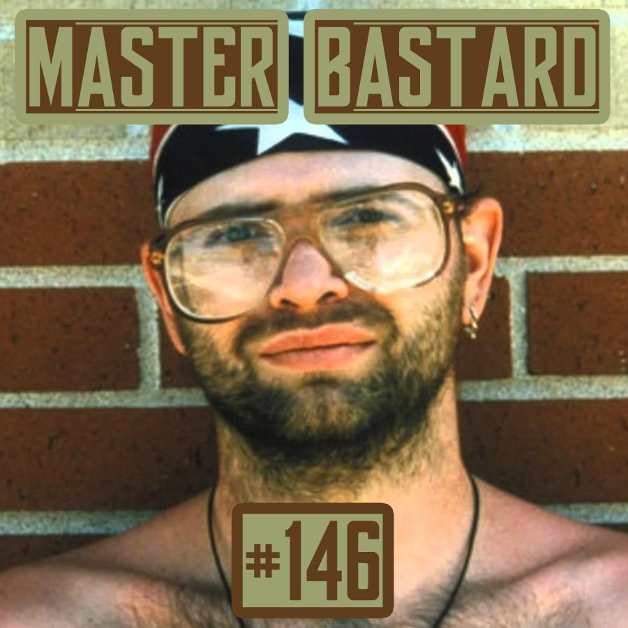 MasterBastard146.jpg