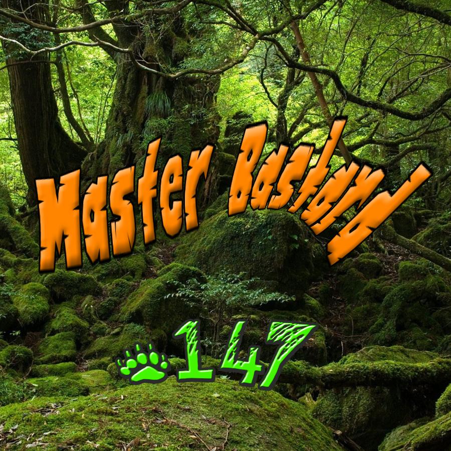 MasterBastard147.jpg