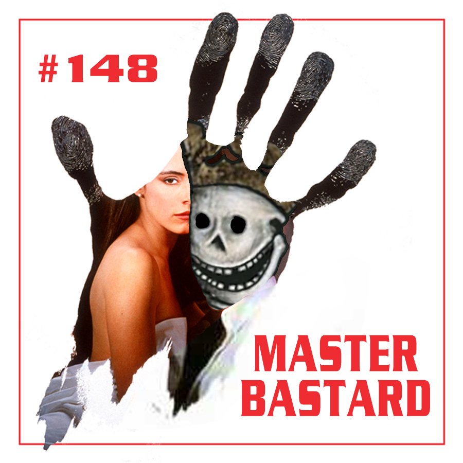 MasterBastard148.jpg