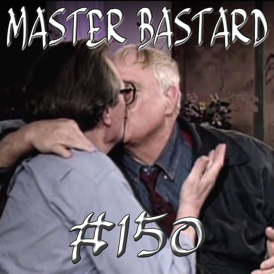 MasterBastard150.jpg