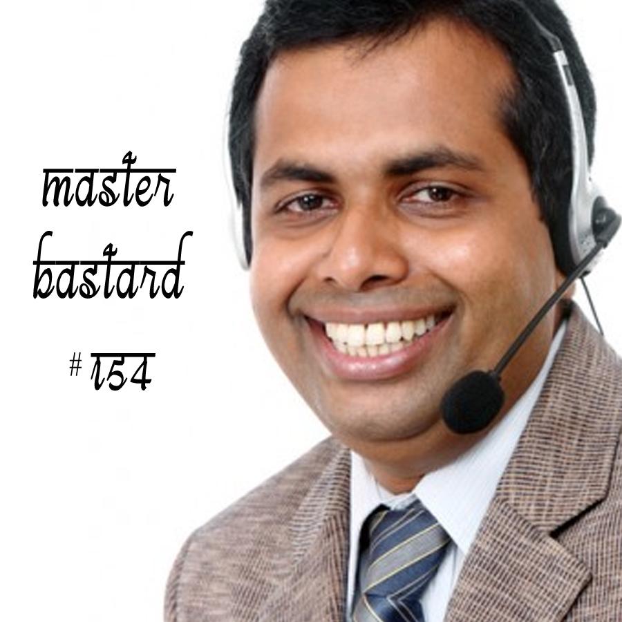 Master Bastard 154.jpg