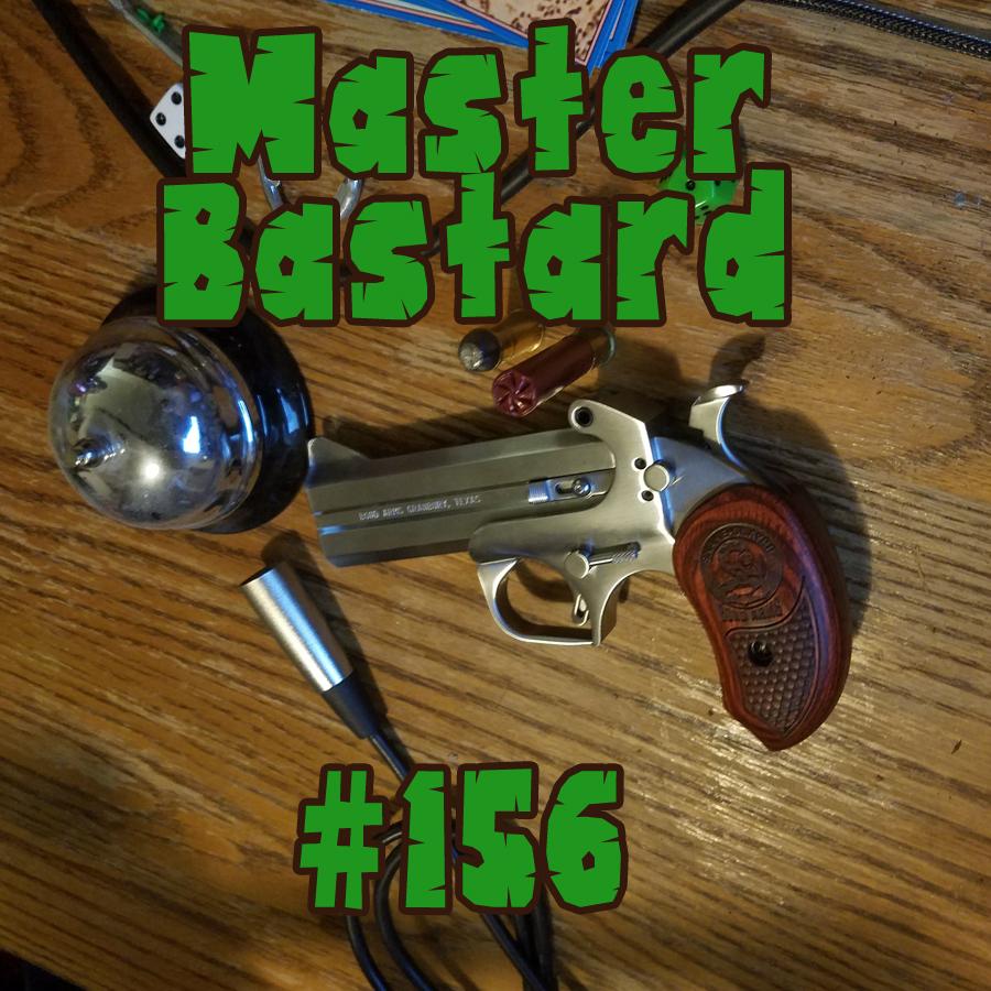MasterBastard156.jpg
