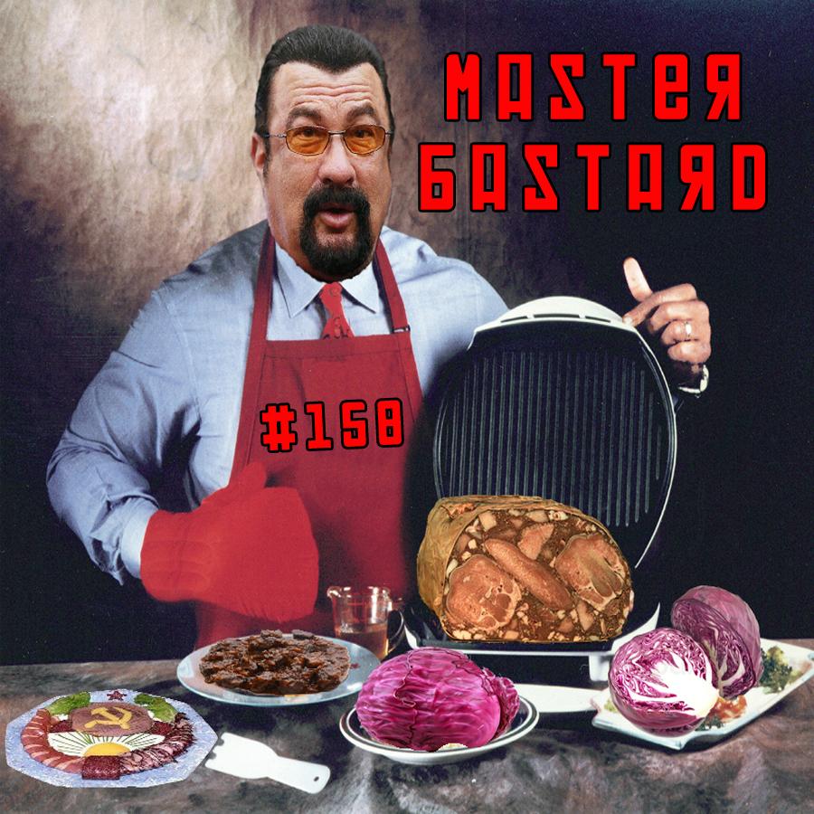 MasterBastard185.jpg