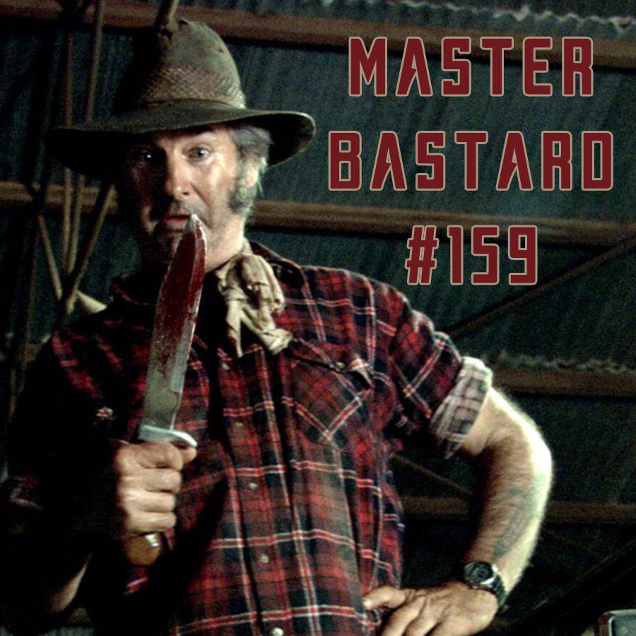 MasterBastard159.jpg