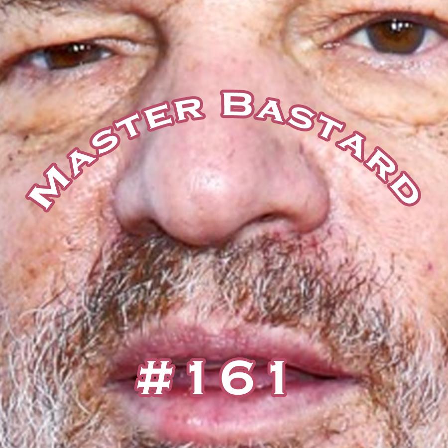 MasterBastard161.jpg