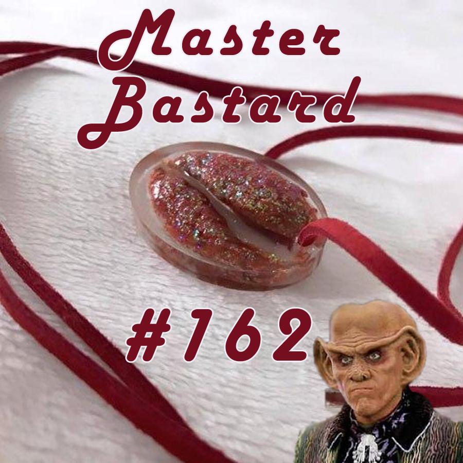 Master Bastard 162.jpg