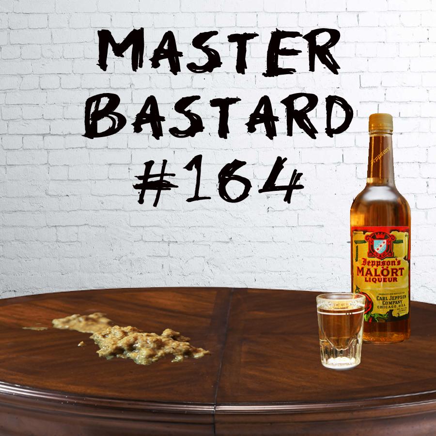 Master Bastard 164.jpg