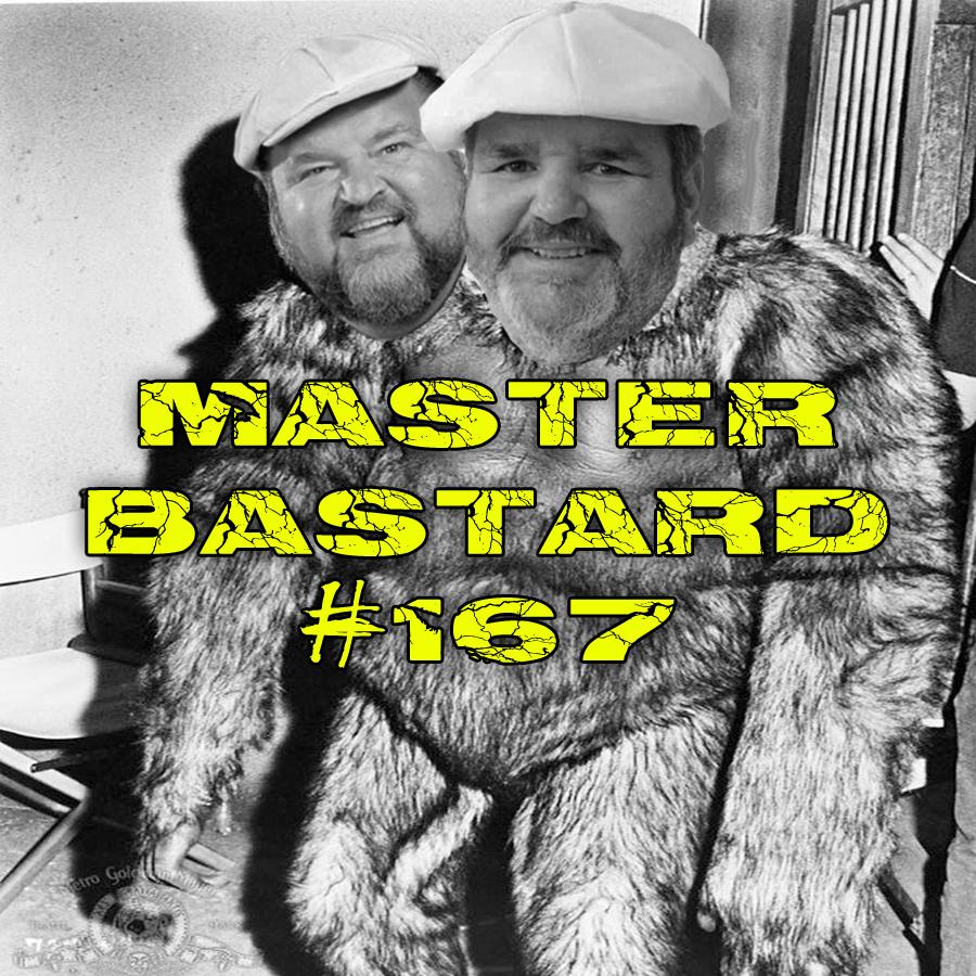 Master Bastard 167.jpg