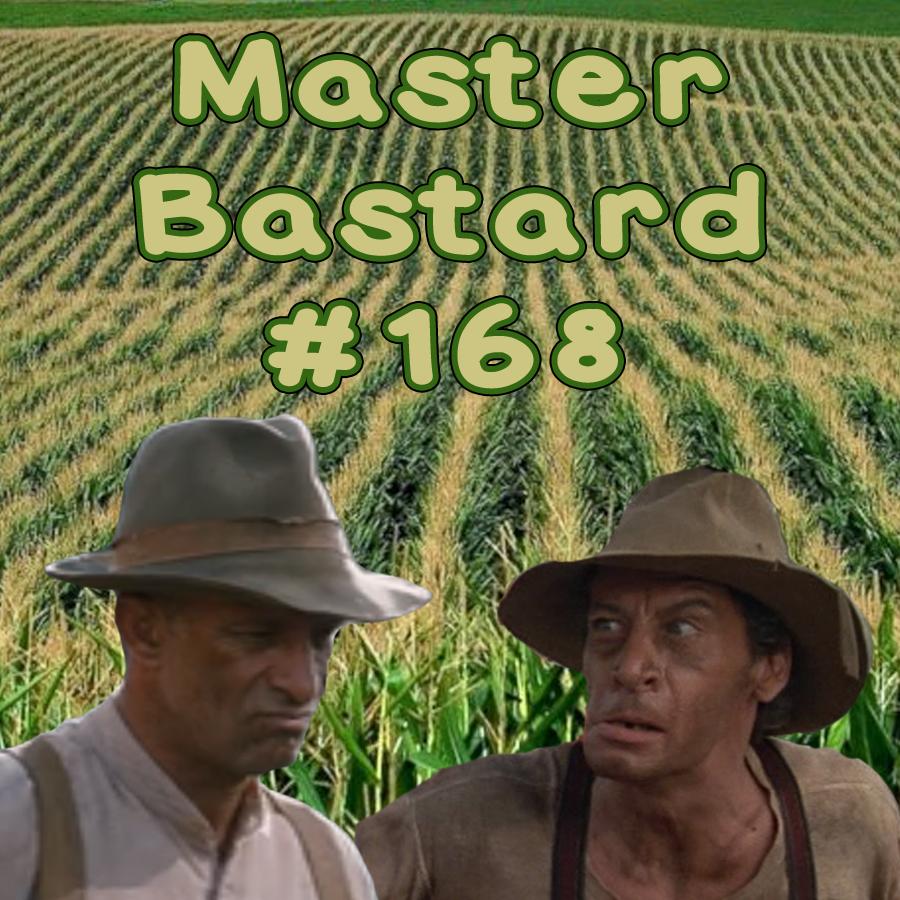 Master Bastard 168.jpg