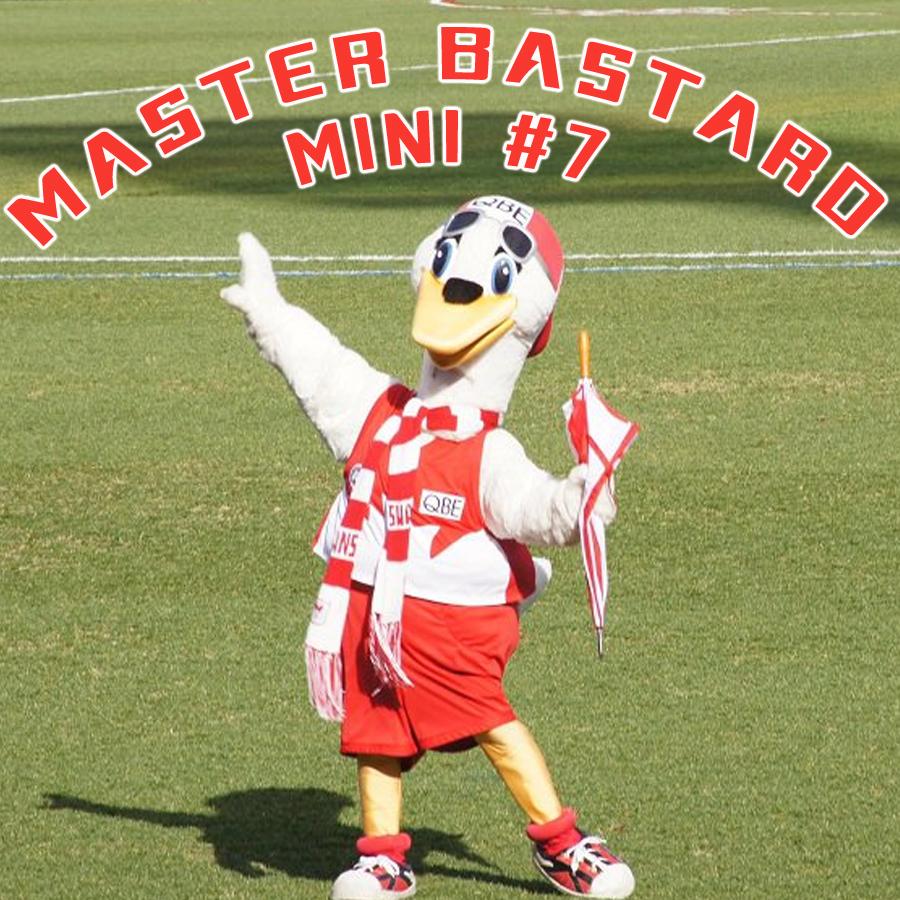 Master Bastard Mini 7.jpg