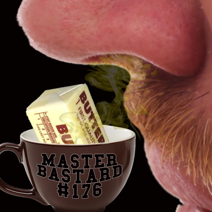 Master Bastard 176.jpg