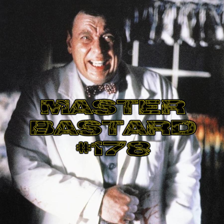 Master Bastard 178.jpg