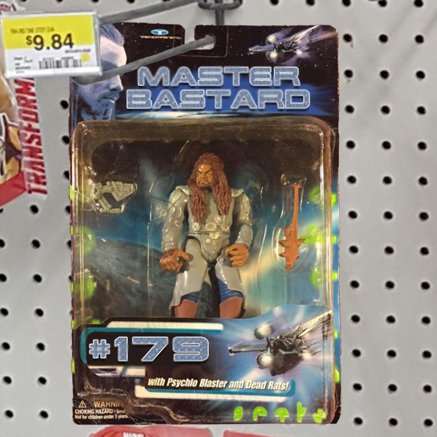 Master Bastard 179.jpg