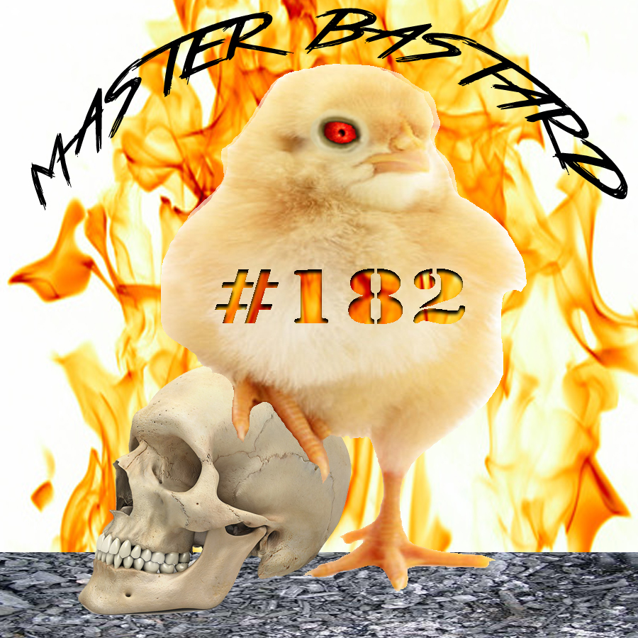 Master Bastard 182.jpg