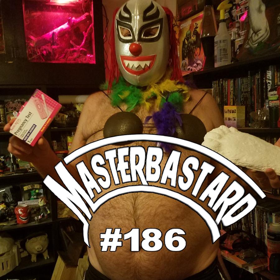 Master Bastard 186.jpg
