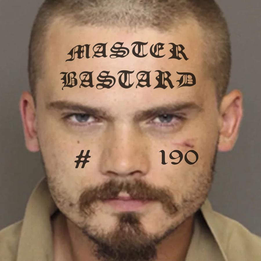 Master Bastard 190.jpg