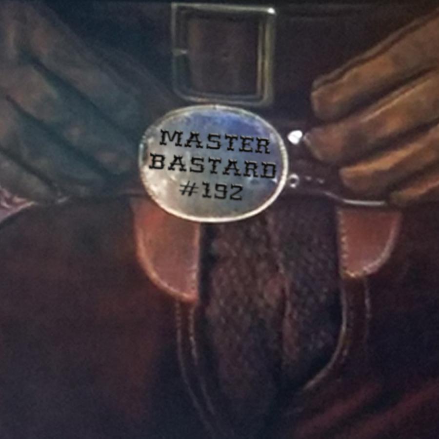 Master Bastard 192.jpg