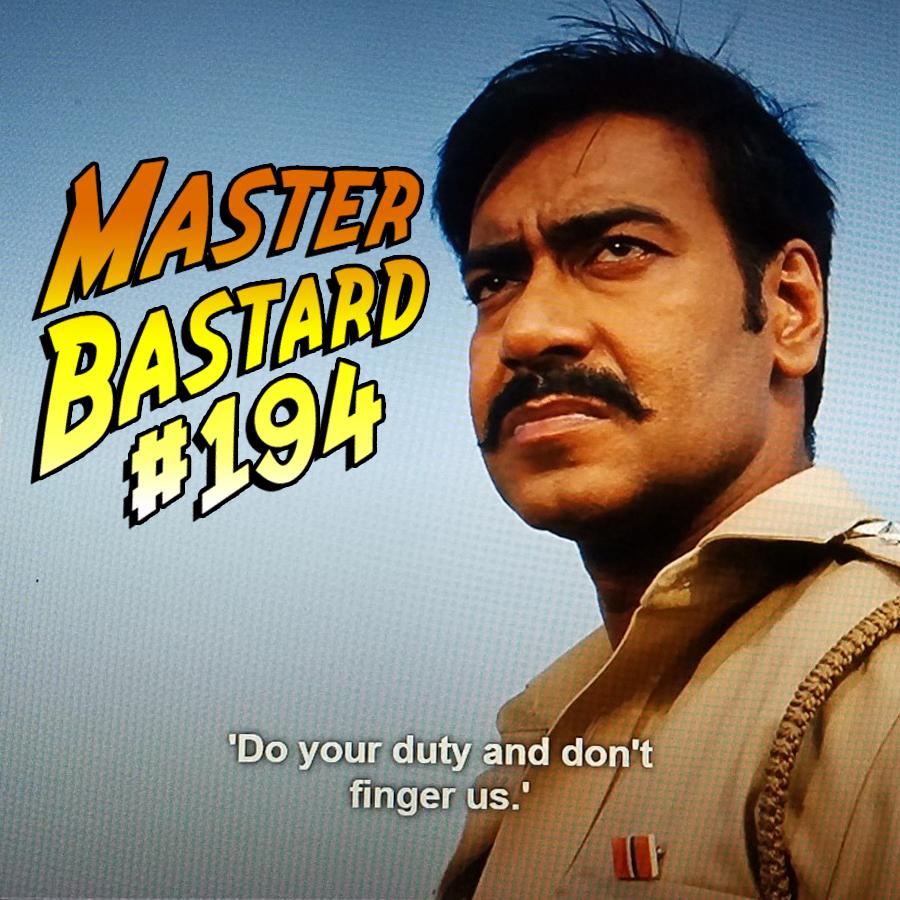 Master Bastard 194.jpg