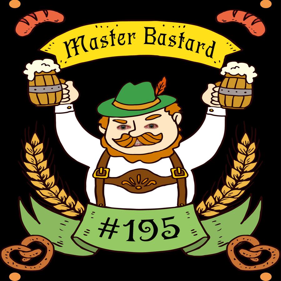 Master Bastard 195.jpg