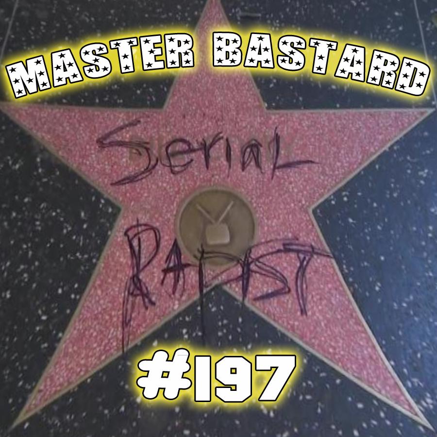 Master Bastard 197.jpg