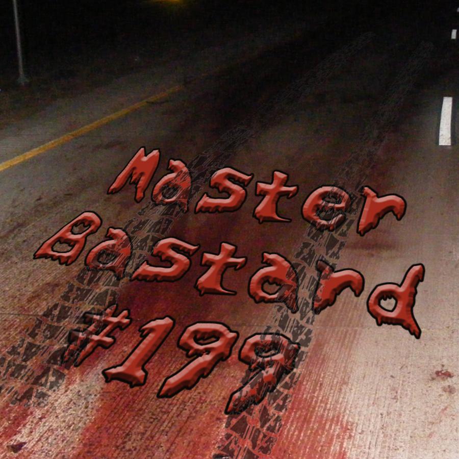 Master Bastard 199.jpg