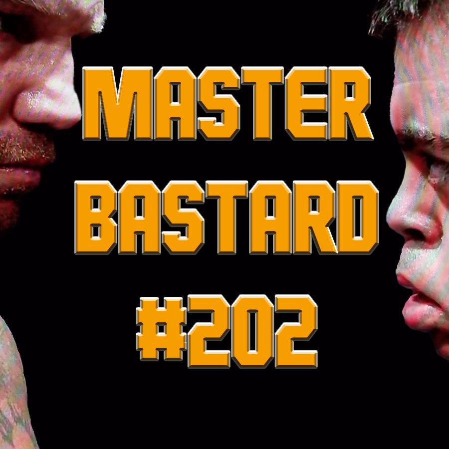 Master Bastard 202.jpg