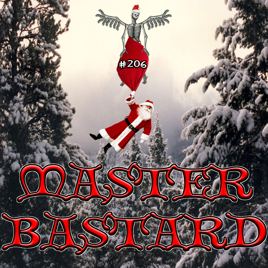 Master Bastard 206.jpg