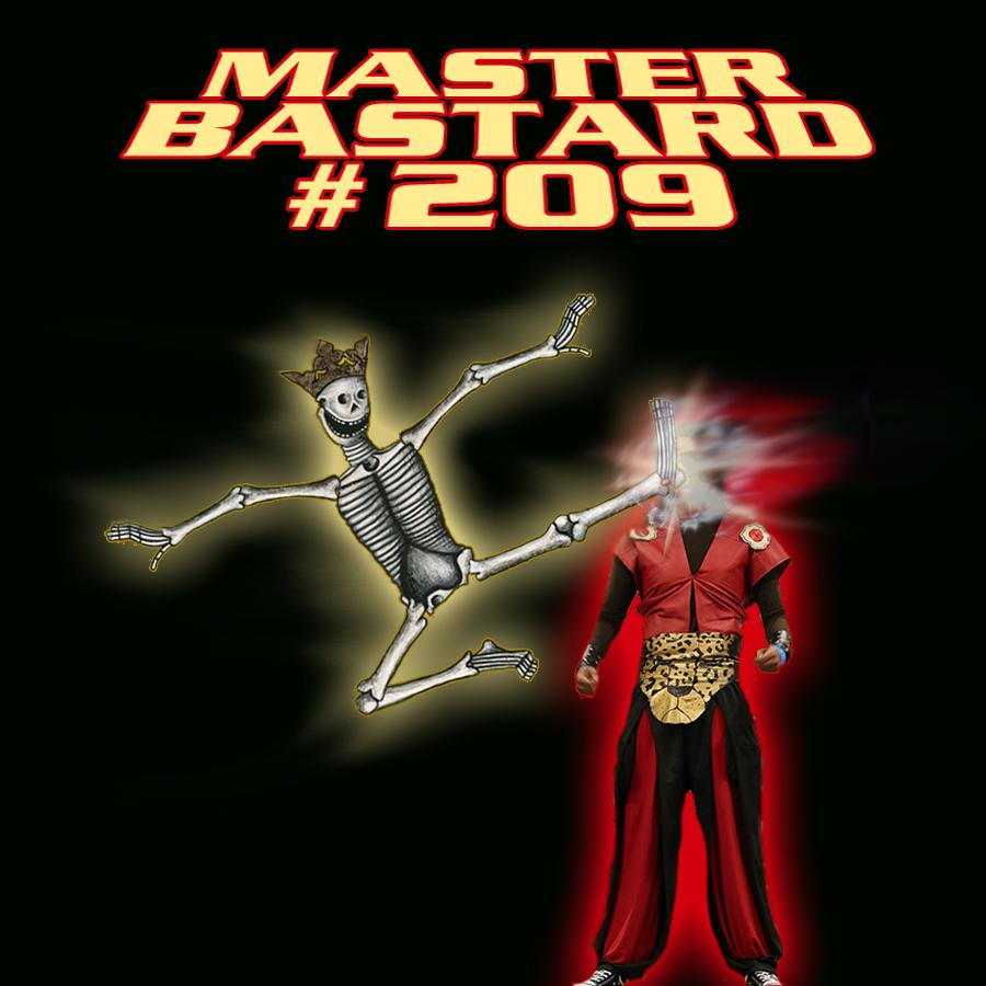 Master Bastard 209.jpg