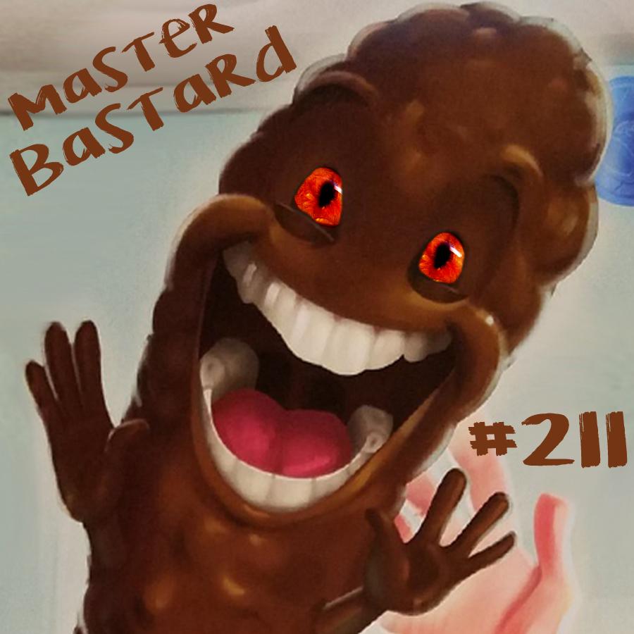 Master Bastard 211.jpg